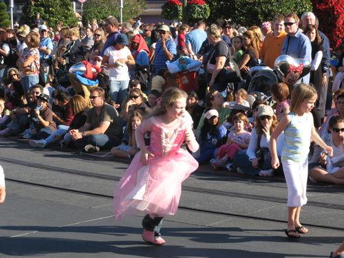Disney from Dad 026