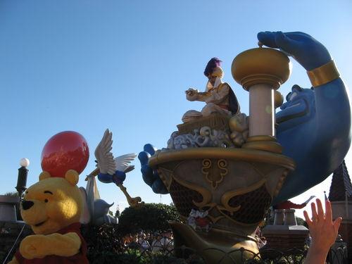 Disney from Dad 032