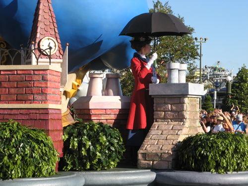Disney from Dad 033