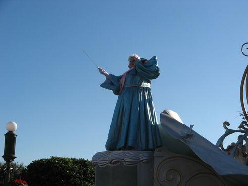 Disney from Dad 042