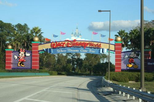 Disney1 001