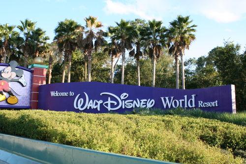 Disney1 002