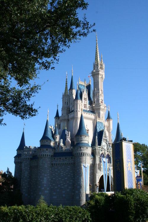 Disney1 024