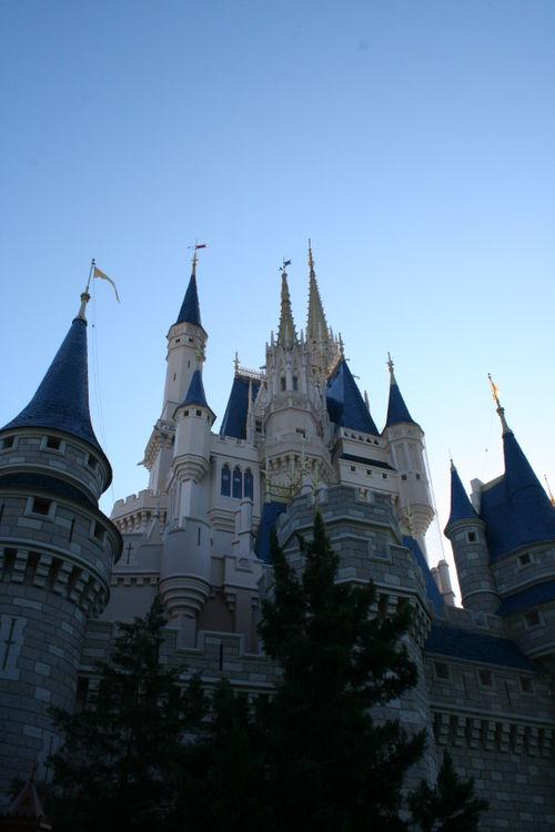 Disney1 025