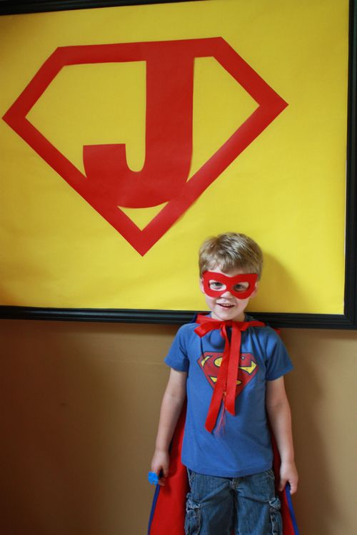 Super Joshua