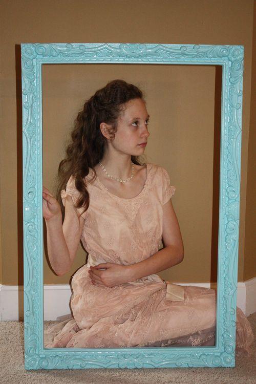 Olivia the actress